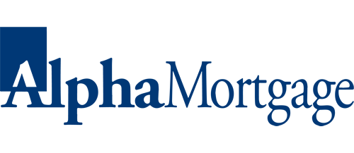 Alpha Mortgage Corporation